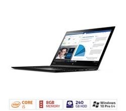 Business Laptops lenovo 20fq003hus