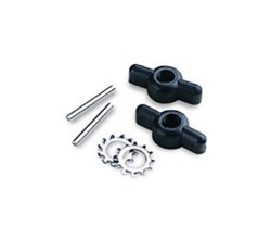 Minn Kota Motor Parts Accessories minn kota mkp 9