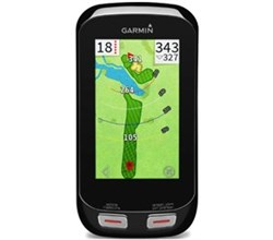 Fitness For Golfers garmin approachg8