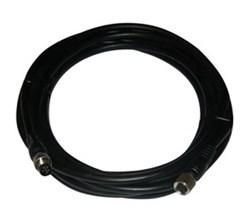 Minn Kota Universal Sonar Adapter Cables minn kota 1852080