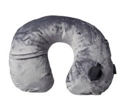 Travelon Neck Pillows travelon deluxe inflatable pillow