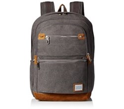 Travelon Heritage travelon anti theft heritage backpack