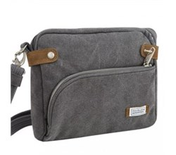 Travelon Heritage travelon anti theft heritage crossbody bag