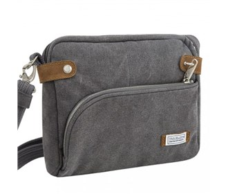 travelon anti theft heritage crossbody bag
