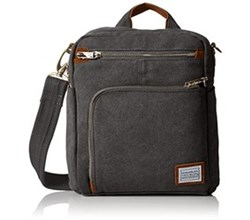 Travelon Heritage travelon anti theft heritage tour bag
