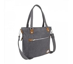 Travelon Heritage travelon anti theft heritage tote bag