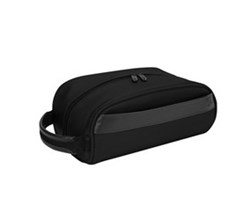 Travelon Toiletry Travelon Classic Plus Top Zip Toiletry Kit