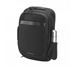 Travelon Classic Plus travelon anti theft classic plus convertible backpack