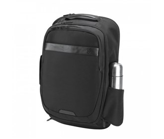 travelon anti theft classic plus convertible backpack