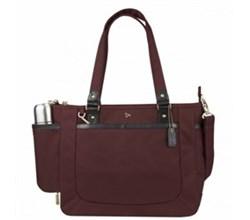Travelon LTD Travelon Anti Theft LTD Tote Bag