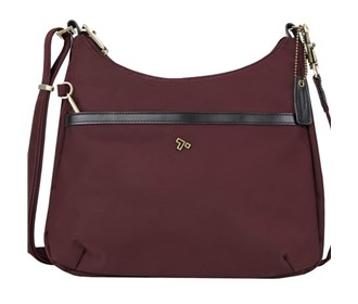 Travelon Anti Theft LTD Hobo Bag