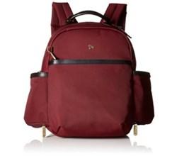 Travelon LTD Travelon Anti Theft LTD Backpack