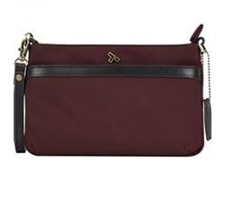 Travelon LTD Travelon Anti Theft LTD Clutch Crossbody Bag