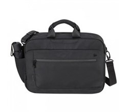 Travelon Urban Bags travelon anti theft urban messenger briefcase
