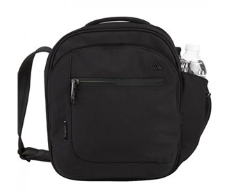 Travelon Anti Theft Urban Tour Bag