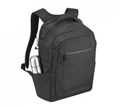 Travelon Urban Bags Travelon Anti Theft Urban Backpack