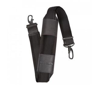 travelon anti theft classic plus shoulder strap