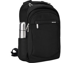 Travelon Classic Bags Travelon Anti Theft Classic Large Backpack