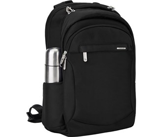 Travelon Anti Theft Classic Large Backpack