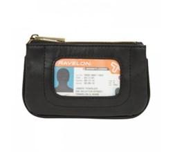 Travelon Womens RFID Blocking Wallets travelon rfid blocking leather id pouch