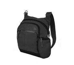 Travelon Active travelon anti theft active tour bag