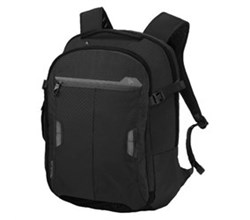 Travelon Everyday Anti Theft Backpacks travelon anti theft active backpack carry on