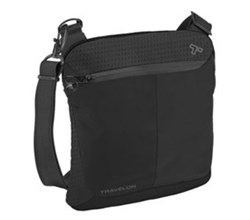 Travelon Active travelon anti theft active small crossbody