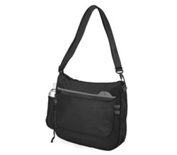 Travelon Active travelon anti theft active medium crossbody