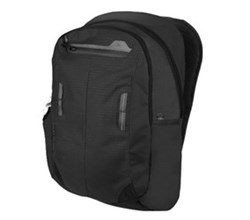 Travelon Active travelon anti theft active daypack