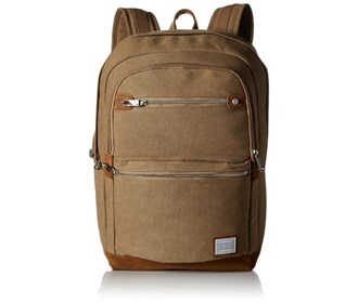travelon anti theft heritage backpack