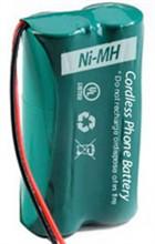 Uniden Batteries uniden BT1011 BT1018  BATT 6010
