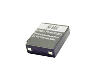 uniden BT9000B / BAT BPT40