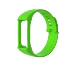 Polar Wristbands and Straps polar a360 wristband