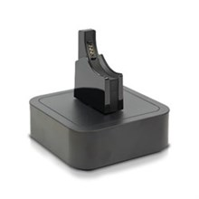 Jabra GN Netcom Power Adapters 14207 05