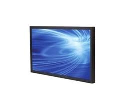 Elo Open Frame Mountable Monitors elo e326202