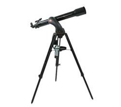 Celestron Telescopes celestron 22095