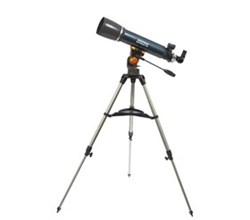 Celestron Telescopes 22065