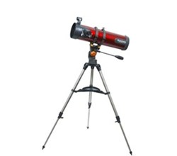 Celestron Manual Telescopes celestron 31055
