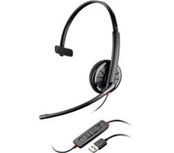 Plantronics Business Headsets blackwire c310