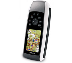 Garmin GPSMAP Handhelds GPSMAP 78