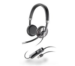 Plantronics Shop by Series blackwire c720