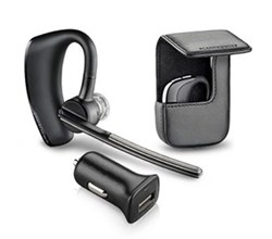 Plantronics Reconditioned Bluetooth Headsets Plantronics voyager legend
