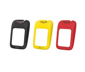 m450 cover multipack