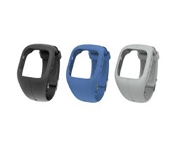Polar Wristbands and Straps wriststrap multipack