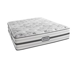 Beautyrest Recharge Platinum Twin XL Size simmons shop by size twinxl beatrice