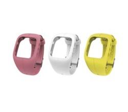 Polar A300 Series wriststrap multipack