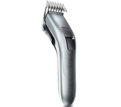 Hair Clippers  norelco qc 5130