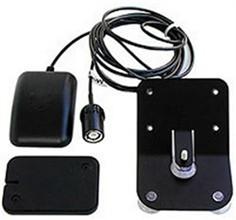 Antennas  garmin 010 10052 04