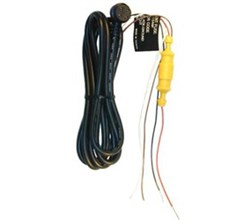Cables for Garmin Outdoor garmin 010 10082 00