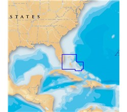 Navionics United States South Maps navionics platinum plus north bahamas lowrance